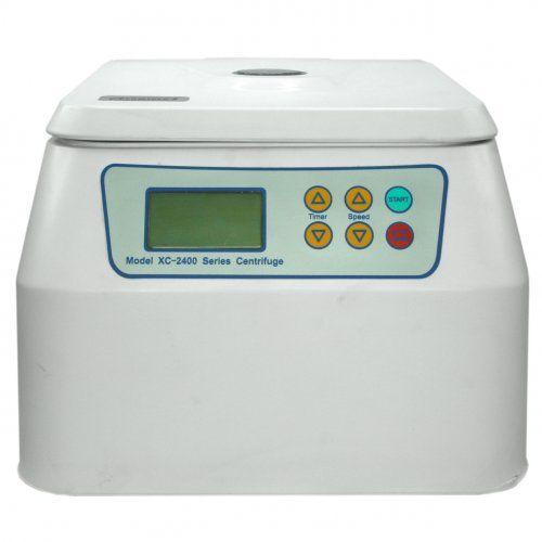 Centrifuga XC-2415