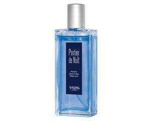 Parfum Portier de Nuit VIVOG
