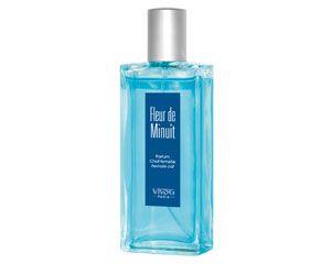 Parfum Fleur de Minuit Vivog