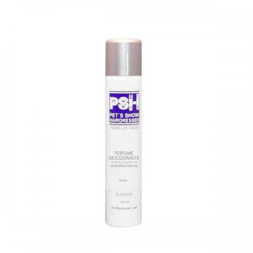 Spray hipoalergenic PSH, 300 ml